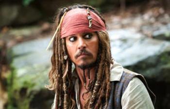 Box-office québécois : Pirates des Caraïbes : La fontaine de Jouvence séduit le public