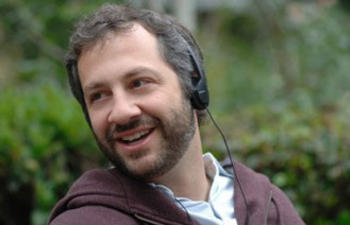 Apatow Productions acquiert Do-Gooders