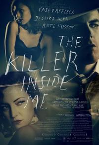 Le tueur en moi