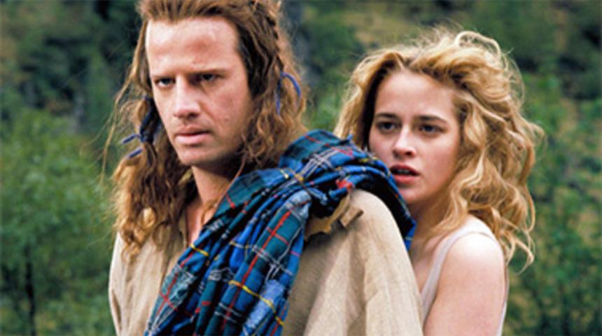 Un autre réalisateur pour Highlander