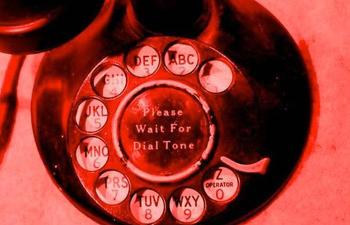 The Black Phone : Un nouveau film d'horreur chez Universal Pictures