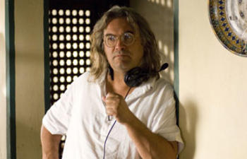 Paul Greengrass s'intéresse à A Captain's Duty