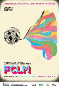 Le 4e Festival du Cinéma Latino-Américain de Montréal