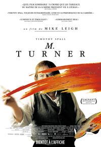 M. Turner