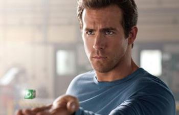 Deux suites pour Green Lantern déjà en préparation