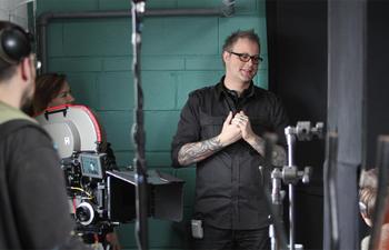 Le nouveau film de Denis Côté présenté à Locarno