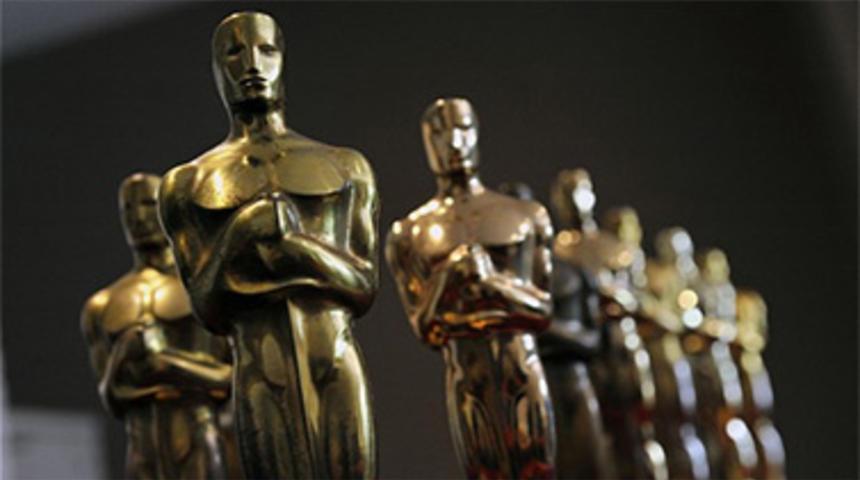 Oscars 2013 : Résumé de la soirée et les gagnants