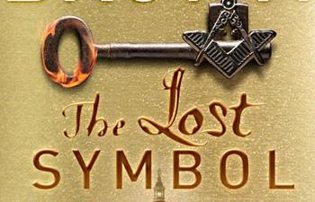 Un scénariste pour The Lost Symbol
