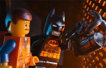 Déjà une date de sortie pour la suite du film The Lego Movie