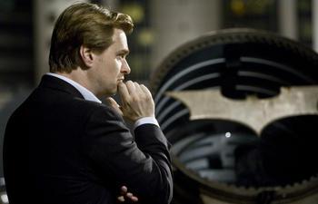 Les films de Christopher Nolan sont les préférées des utilisateurs d'IMDB