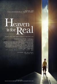 Et si le ciel existait?
