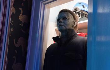 Dix choses à savoir sur le nouveau Halloween
