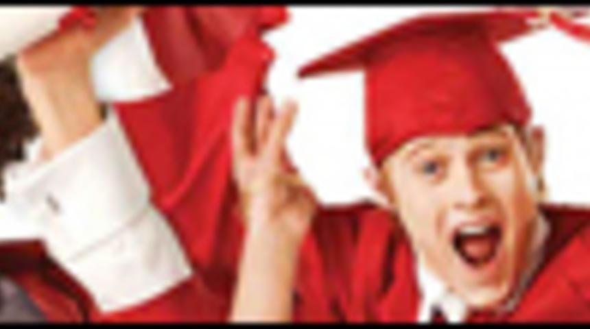Sorties DVD : High School Musical 3 et Une vie de mensonges