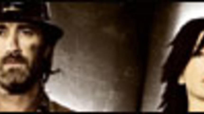 Primeur : Affiche du film Truffe