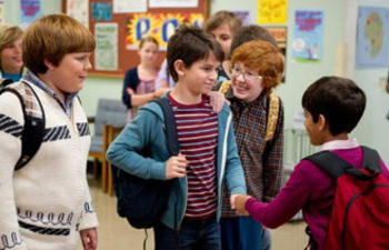 Box-office nord-américain : Diary of a Wimpy Kid 2 l'emporte sur Sucker Punch