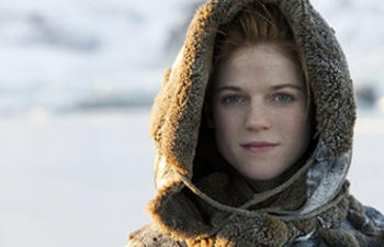 Rose Leslie rejoint Vin Diesel dans The Last Witch Hunter