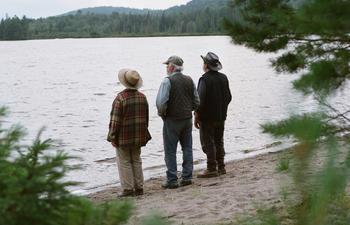 Box-office québécois : une deuxième place pour Il pleuvait des oiseaux