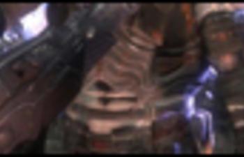 Gears of War adapté au cinéma