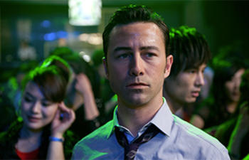Joseph Gordon-Levitt sera dans le film Fraggle Rock