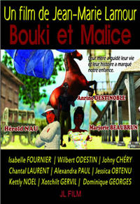 Bouki et Malice