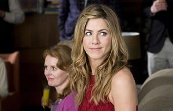 Jennifer Aniston en négociations pour la comédie Mean Moms