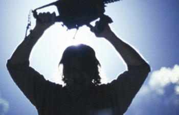 Leatherface, un prequel de Texas Chainsaw Massacre, en chantier