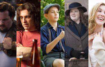 Top 10 des drames biographiques québécois les plus mémorables