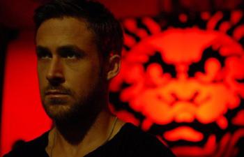 Ryan Gosling et Russell Crowe joueront ensemble dans The Nice Guys
