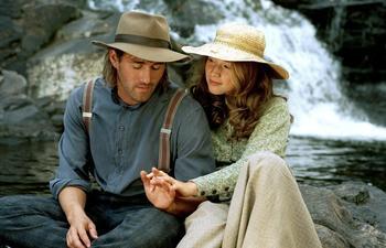10 couples marquants de notre cinéma