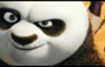 Sorties DVD : Kung Fu Panda et Hellboy