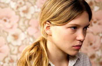 K-Films Amérique acquiert cinq films à Cannes