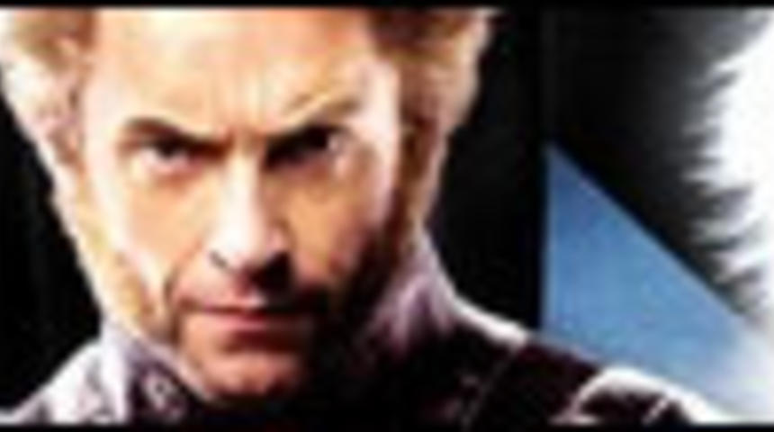 Sorties DVD : Les X-Men envahissent les tablettes