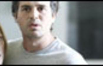 Bande-annonce en français de L'aveuglement