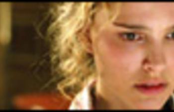 Natalie Portman sera de la comédie Your Highness