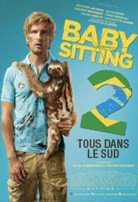 Babysitting 2 - Tous dans le Sud