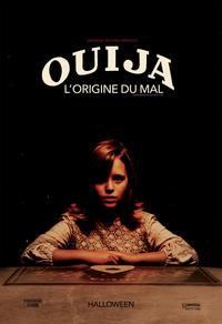 Ouija : L'origine du mal