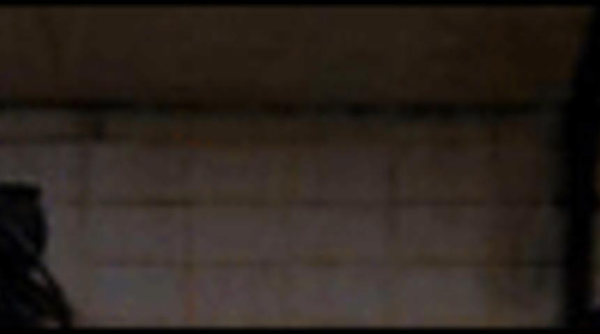 Bande-annonce en français de Film de peur 4
