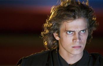 Disney confirme la sortie de Star Wars: Episode VII pour l'été 2015