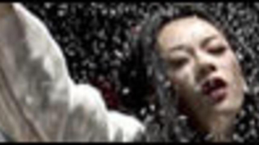 Bande-annonce : Memoirs of a Geisha
