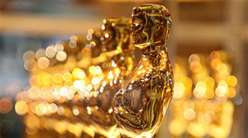 Oscars 2014 : Résumé de la soirée et les gagnants
