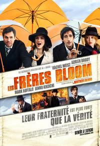 Les frères Bloom