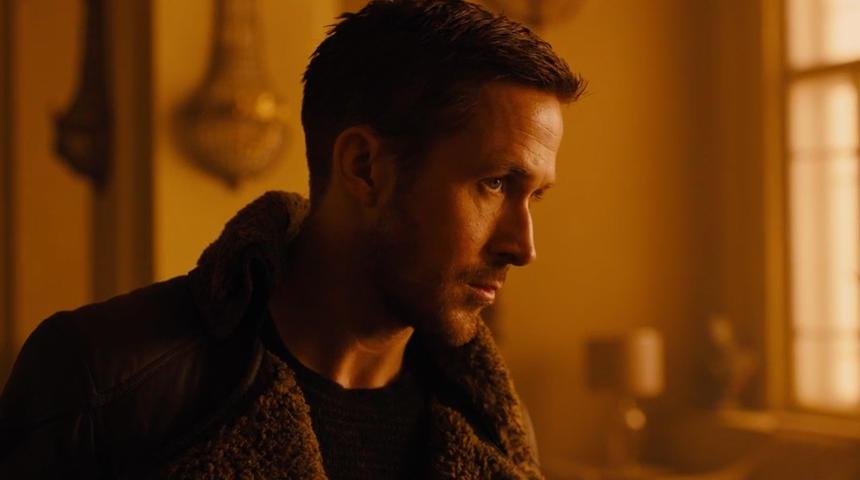 Découvrez la bande-annonce de Blade Runner 2049 de Denis Villeneuve