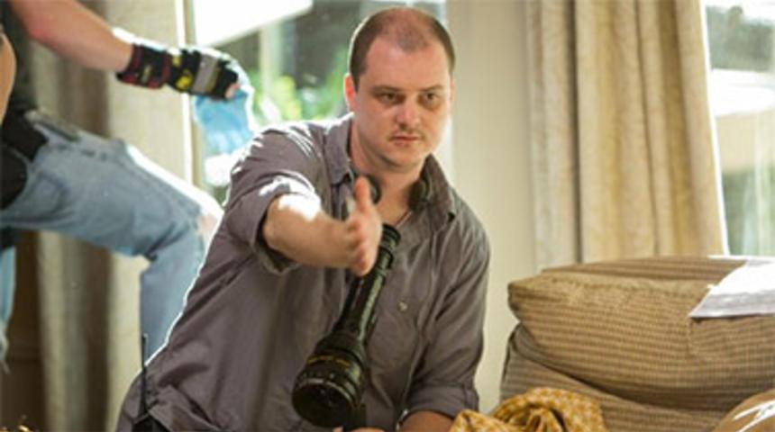 Mike Flanagan réalisera l'adaptation du livre Gerald's Game de Stephen King