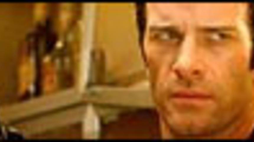 Thomas Jane combat l'armée de Satan