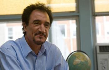 FNC 2011 : Monsieur Lazhar en clôture