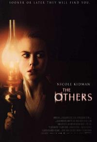 Les autres