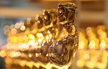 Oscars 2015 : Craig Zadan et Neil Meron reviennent à titre de producteurs