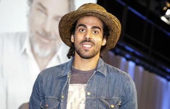 Deux humoristes développent le premier long métrage québécois dédié au web