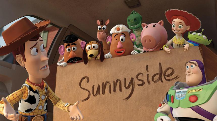 Oscars 2011 : Quinze films d'animation en lice pour remporter les honneurs de l'Académie