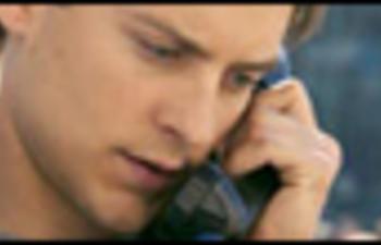 Tobey Maguire sera de la distribution de la comédie noire The Details
